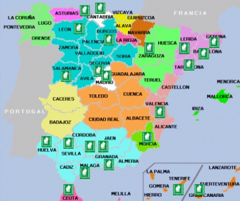 mapa_apfs